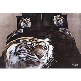 Постельное белье Famille Комплект постельного белья RS-78-d4 (2 спальный, 4 наволочки) комплект постельного белья winx page 4 page 4