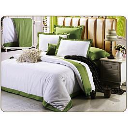 цена Постельное белье Valtery Комплект постельного белья OD-33-p (1.5 спальный) онлайн в 2017 году