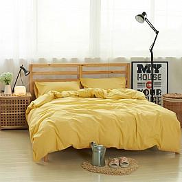 Постельное белье Valtery Комплект постельного белья LE-07-e (Евро) цена