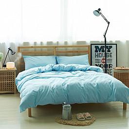 Постельное белье Valtery Комплект постельного белья LE-10-e (Евро) цена