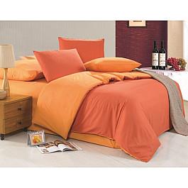 Постельное белье Valtery Комплект постельного белья MO-21-e (Евро) цены онлайн