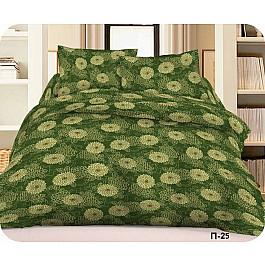 Постельное белье Valtery Комплект постельного белья П-25-p (1.5 спальный) комплект постельного белья полутораспальный valtery ls 02