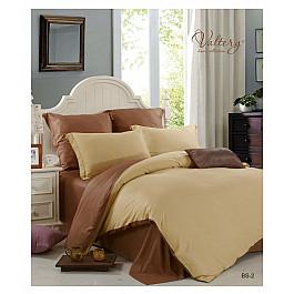 Постельное белье Valtery Комплект постельного белья BS-02-d (2 спальный)