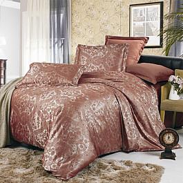 Постельное белье Valtery Комплект постельного белья JC-07-d (2 спальный)