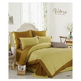 Постельное белье Valtery Комплект постельного белья BS-08-s (Семейный) женские трусики bs s 4198