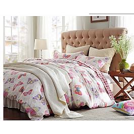 Постельное белье Valtery Комплект постельного белья C-170-d (2 спальный)