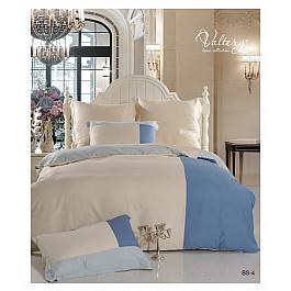 Постельное белье Valtery Комплект постельного белья BS-04-s (Семейный) женские трусики bs s 4198