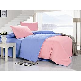 цена Постельное белье Valtery Комплект постельного белья MO-17-d (2 спальный) онлайн в 2017 году