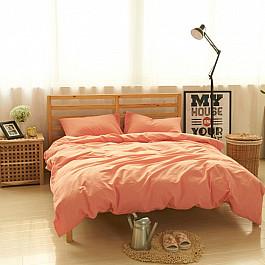 Постельное белье Valtery Комплект постельного белья LE-05-e (Евро) цена