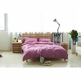 Постельное белье Valtery Комплект постельного белья LE-06-e (Евро) цена