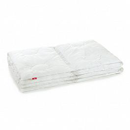 """Одеяло стеганое """"Light Night"""", искусcтвенный лебяжий пух, 200*220 см"""