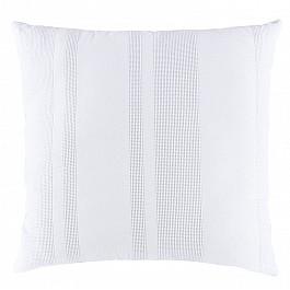 Подушка Нордтекс Подушка