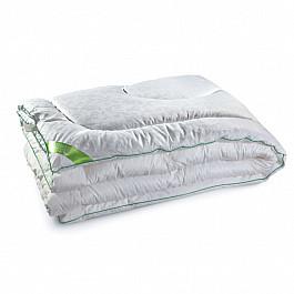 Одеяло Verossa Бамбук классическое, 140*205 см