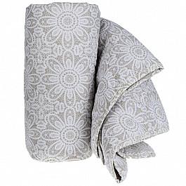 Одеяло GREEN  LINE Одеяло GREEN LINE Лен легкое, 200*220 см одеяло green line одеяло green line лен легкое 200 220 см
