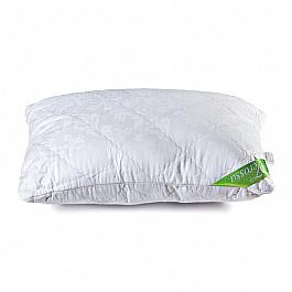 Подушка Verossa Подушка Verossa Бамбук, 70*70 см цена 2017