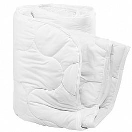 Одеяло GREEN  LINE Одеяло GREEN LINE Бамбук классическое, 200*220 см одеяло green line одеяло green line лен легкое 200 220 см