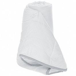 Одеяло COMFORT LINE Одеяло COMFORT LINE Антистресс классическое, 172*205 см mattress cover fiber comfort