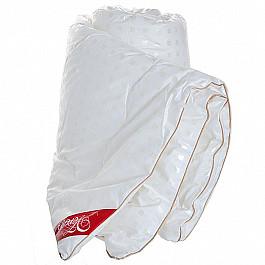 Одеяло Verossa Одеяло Verossa ЗЛП легкое, 140*205 см цена