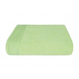 Полотенца Нордтекс Полотенце Aquarelle Палитра, светло-зеленый, 70*130 см полотенца нордтекс полотенце aquarelle палитра ваниль 70 130 см