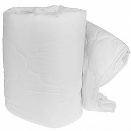 Одеяло GREEN  LINE Одеяло GREEN LINE Бамбук легкое, 200*220 см одеяло green line одеяло green line лен легкое 200 220 см