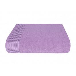 Полотенца Нордтекс Полотенце Aquarelle Палитра, аметистовый, 70*130 см полотенца нордтекс полотенце aquarelle палитра ваниль 70 130 см