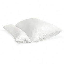 Подушка Verossa Трансформер, 70*70 см