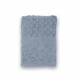 Полотенца Романтика Полотенце махровое 'Романтика', Рахат-лукум 50х90 см, серый полотенца подушкино полотенце вита цвет голубой 50х90 см 70х140 см