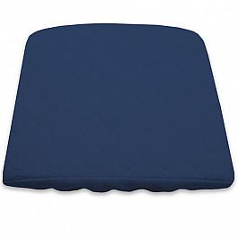 Чехлы для мебели Нивасан Чехол на табурет Дино-7, синий цена