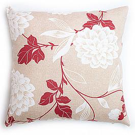 Декоративная подушка Нивасан Подушка декоративная
