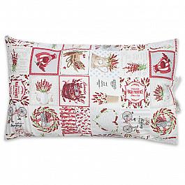 все цены на Декоративная подушка Нивасан Декоративная подушка