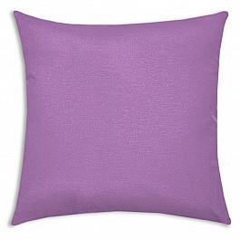 Декоративная подушка Нивасан Декоративная подушка Анита-6, сиреневый декоративная подушка нивасан декоративная подушка прованс 1 сиреневый 30 50 см