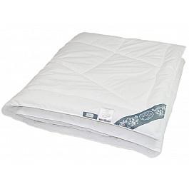 Одеяло Cleo Одеяло Cotton, Всесезонное, 140*205 см