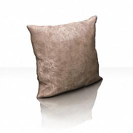 Декоративная подушка Kauffort Подушка декоративная Plain Lux, дизайн 673 bloomingville декоративная подушка diamond