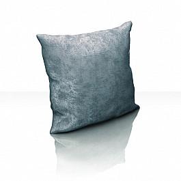 Декоративная подушка Kauffort Подушка декоративная Plain Lux, дизайн 647 bloomingville декоративная подушка diamond