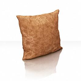 Декоративная подушка Kauffort Подушка декоративная Plain Lux, дизайн 656 bloomingville декоративная подушка diamond