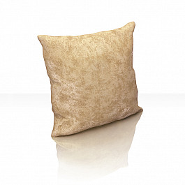 Декоративная подушка Kauffort Подушка декоративная Plain Lux, дизайн 671 bloomingville декоративная подушка diamond