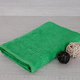 Полотенца Ашхабад Полотенце махровое Арк Ашхабад греческий бордюр, зеленый, 40*70 см полотенце махровое 70х140 см tac полотенце махровое 70х140 см