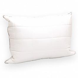 Подушка SOUND SLEEP, 50*70 см