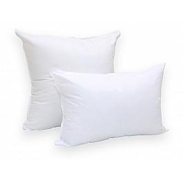 Подушка Restline Подушка WHITE COLLECTION, 50*70 см