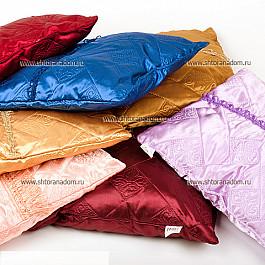 Декоративная подушка Нивасан Подушка декоративная DP-30 декоративная подушка valentin yudashkin декоративная подушка