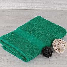 Полотенца Байрамали Полотенце махровое Арк Байрамали бордюр косичка, ярко-зеленый, 70*140 см полотенце махровое 70х140 см tac полотенце махровое 70х140 см