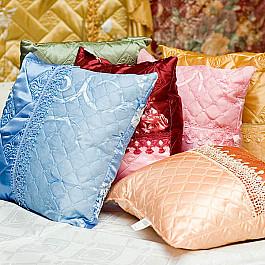 Декоративная подушка Нивасан Подушка декоративная DP-45 декоративная подушка valentin yudashkin декоративная подушка