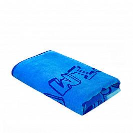 Полотенца Arya Полотенце пляжное Arya Summer Time, 86,5*162,5 см полотенца dream time полотенце 24x47 см