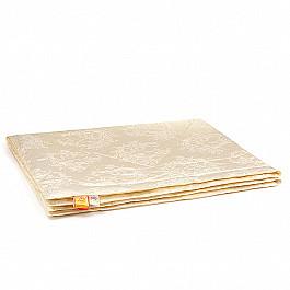 Одеяло стеганое легкое «Руно» в сумке ПВХ, 172*205 см