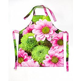 Фартуки Фартук Летние цветы цветы