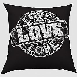 Фотоподушка Сирень Декоративная подушка габардин Любовная печать фотоподушка любовная печать сирень