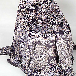 Плед Текстильный каприз Плед Велсофт, дизайн 215, 150*200 см