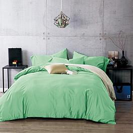 Постельное белье Valtery Комплект постельного белья LS-10-p (1.5 спальный) комплект постельного белья полутораспальный valtery ls 02