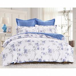 Постельное белье Valtery Комплект постельного белья CL-195-d (2 спальный) цена