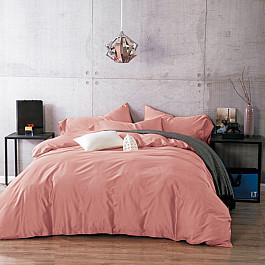 цена Постельное белье Valtery Комплект постельного белья LS-09-e (Евро) онлайн в 2017 году